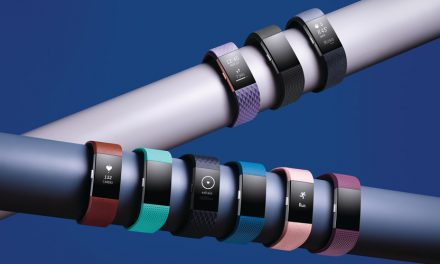 Fitbit Integrates With Qualcomm Life's 2net Platform
