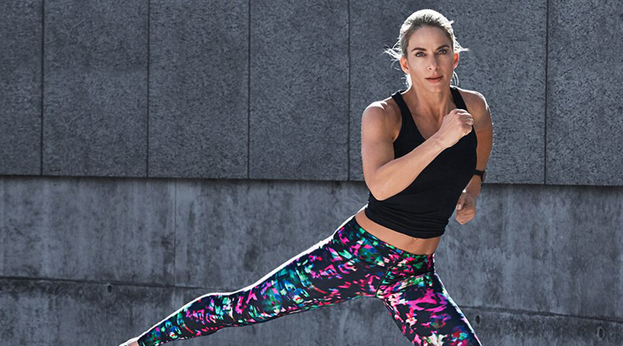 Fabletics Hires New Chief Performance Officer