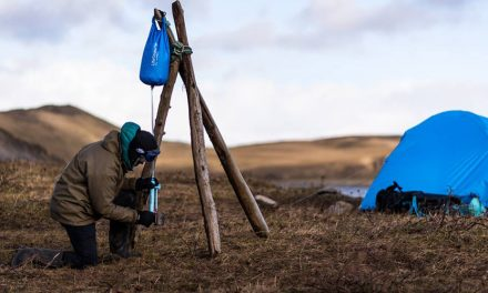 Lifestraw Hires Four New U.S. Sales Rep Agencies