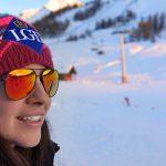 Essilor/Luxottica Merger Corners Half Of The World's Sunglasses