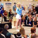 PGA Merchandise Show Expands Fitness Division