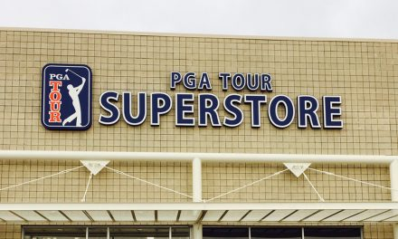 PGA Tour Superstore Opens Fifth AZ Location