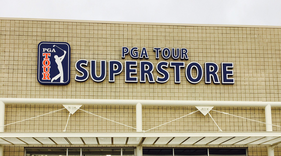 PGA Tour Superstore Opens Fifth AZ Location