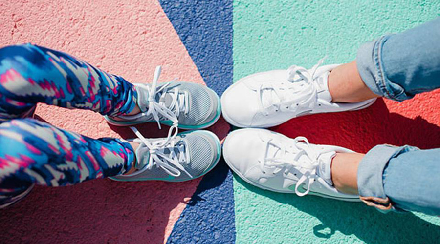 Shoe Carnival Turns Promotional In December