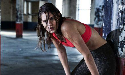NRF Big Show 2017: How Sweaty Betty Plans To Take On America