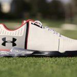 Will Under Armour Hit Gold With Jordan Spieth Golf Shoe?
