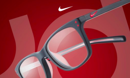 Nike Vision Enlists Kevin Durant For Sunglass Collaboration
