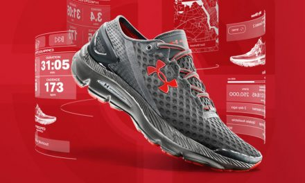NRF Big Show 2017: Under Armour Talks Digital Transformation