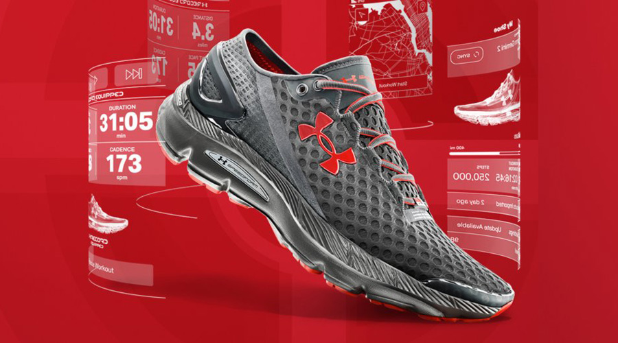 07c63a1fe7 Under Armour To Reach Kohl's In Early March | SGB Media Online