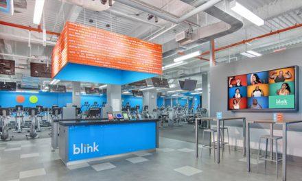 Blink Fitness Expands To Philadelphia