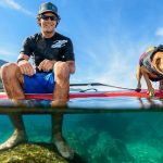 Paddlesports Coalition Endorses Paddlesports Retailer As Industry's Trade Show