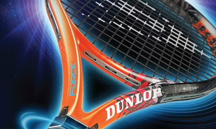 Sports Direct To Sell Dunlop Brand