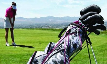 Callaway Golf Acquires Ogio For $75.5 Million