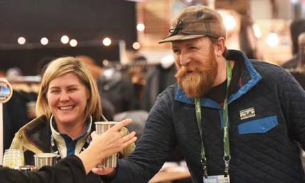 Industry Leaders Urge Moving Outdoor Retailer Show To Denver