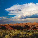 Patagonia Founder Issues Ultimatum To Utah Governor