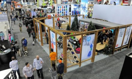 SIA Welcomes More Than 90 New Exhibitors To 2017 Snow Show