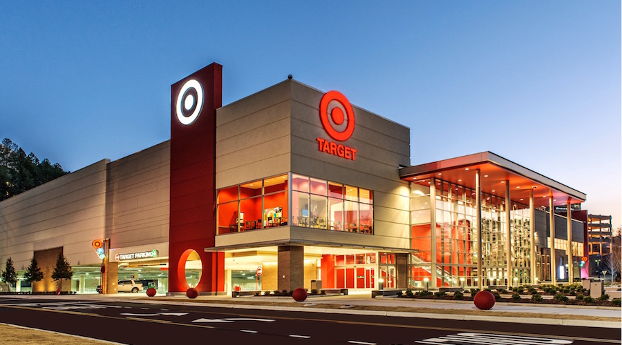 Target To Pay $18.5 Million To Settle Data Breach Fallout
