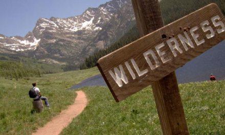 Denver Formally Opens Up Talks For Outdoor Retailer