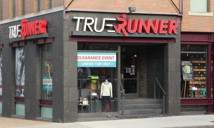 Dick's True Runner Closes Two Locations
