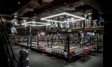 EverybodyFights To Open New York City Location