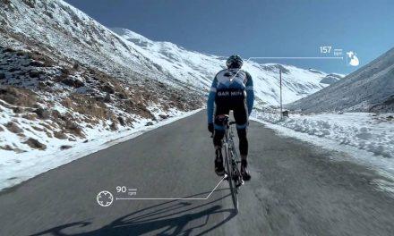 Garmin Expands Professional Cycling Team Sponsorships
