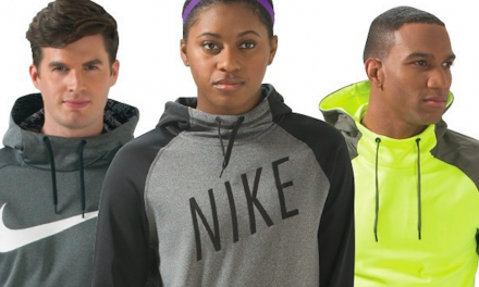 Nike and Under Armour Top MC Sports Unsecured Creditors List