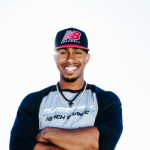 New Balance Signs Francisco Lindor
