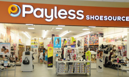 Payless Exploring Debt Restructuring