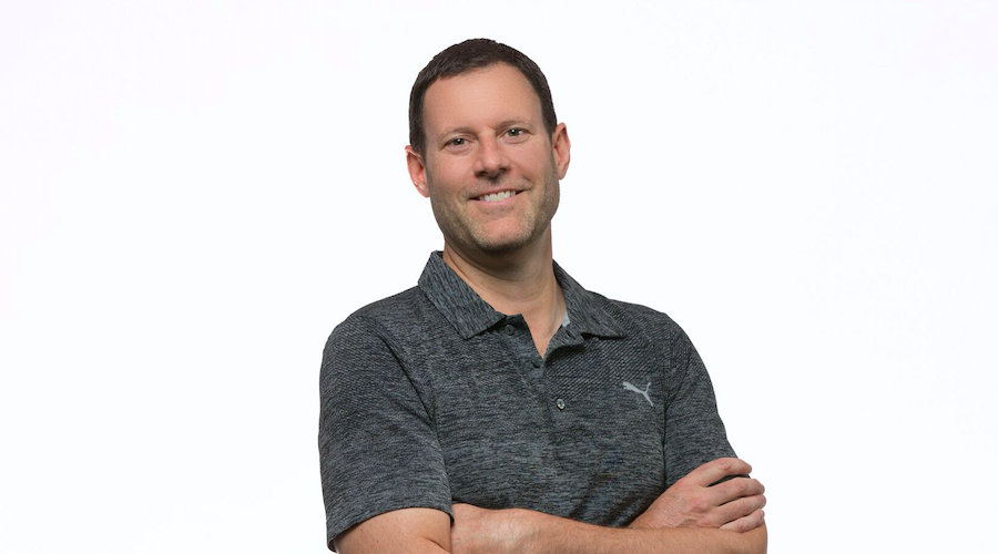 Puma Appoints New North America President