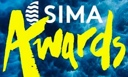 2017 SIMA Awards Nominees Announced