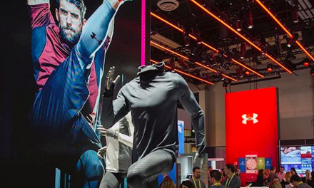 Under Armour's Debt Ratings Cut To Junk Status
