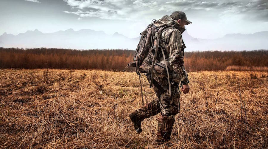 Sportsman's Guide Launches Firearms Compliance Solution