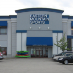 Eastern Outfitters Gains Bankruptcy Approval Of Sale To Sports Direct