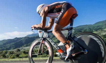 Rossignol Acquires Felt Bicycles