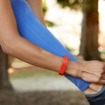 Fitbit's Struggles Continue In Q4