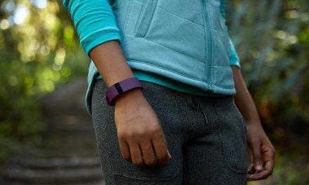 Fitbit's Q2 Revenues Slide 40 Percent