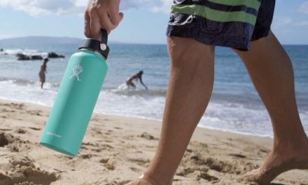Hydro Flask Adds New Directors To Leadership Team