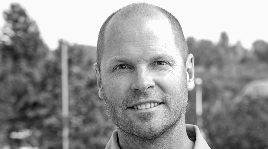 One-On-One With Elan Director Of Brand Development Jeff Mechura