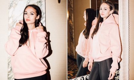 Kith Appoints Emily Oberg To Guide Kith Women
