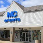 MC Sports Appoints Liquidators