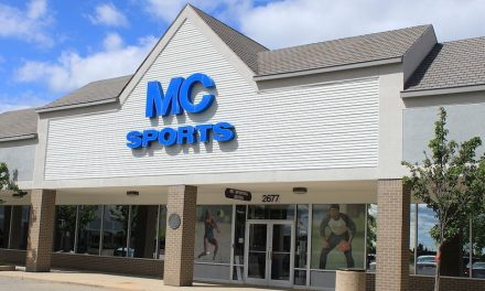 MC Sports Likely Shifting To Chapter 7 Bankruptcy