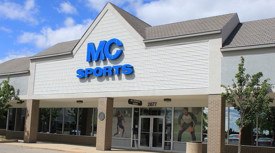 MC Sports To Wind Down Headquarter Operations Starting March 31