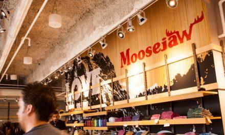 Walmart Acquires Moosejaw