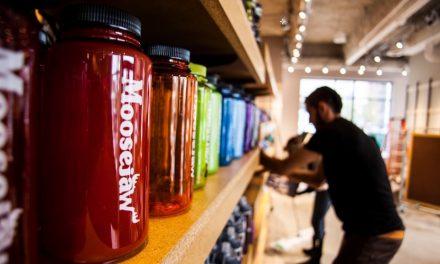 Moosejaw Eyes Massive Outdoor Opportunity In Walmart Partnership
