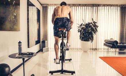 Peloton Appoints Former Barnes & Noble CEO As President