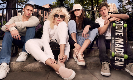 Steve Madden's Q4 Profits Boosted By Fatter Margins