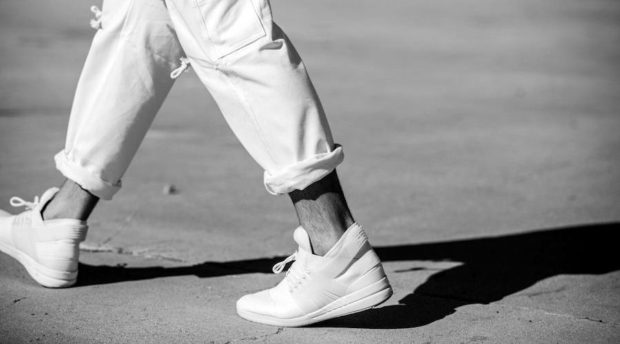 Supra Unveils First New Skytop Sneaker Since 2013