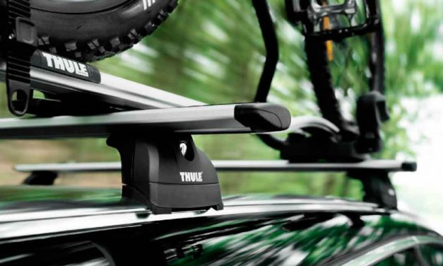 Thule Overcomes Softness In U.S. Market With Upbeat Q1