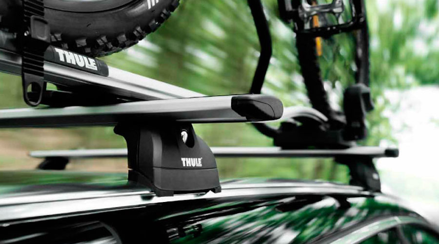 Thule To Attend Outdoor Retailer