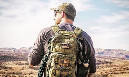 5.11 Tactical Delivers Double-Digit Growth In Q4